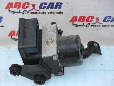 Pompa ABS BMW Seria 3 E461998-20036764088, 3451-6763959