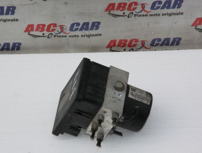 Pompa ABS Opel Astra H 2005-2009 13213610