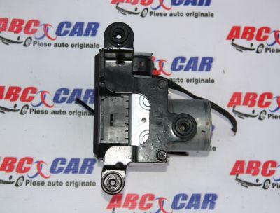 Pompa ABS VW Tiguan (5N) 2007-2016 2.0 TDI 5N0614109BN