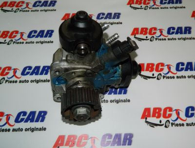 Pompa inalta presiune Audi A6 4F C6 2004-2011 3.0 TDI 059130755AB