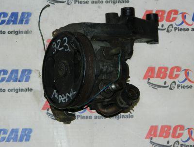 Pompa servo directie Mazda 3 (BK) 2003-2009