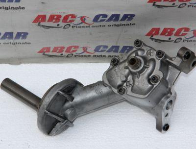 Pompa ulei Audi A8 D3 4E3.0 TDI 2003-2009 059115105AH