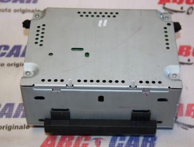 Radio CD Ford C-max 2010-prezent BM5T-18C815-GE