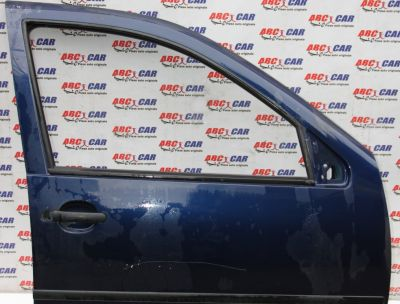 Usa dreapta fata VW Bora (1J) 1999-2005 limuzina