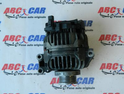 Alternator Renault Megane 2 2002-2009 14v 87 Amp 7700434899