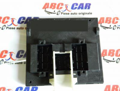 Bordnetz Audi A3 8V 2012-2020 5Q0937084L