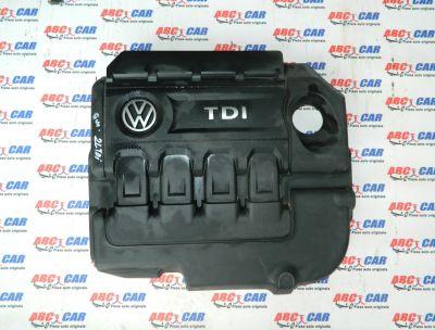 Capac motor VW Golf 7 2014-In prezent 2.0 TDI