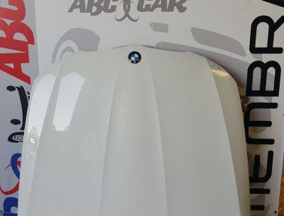 Capota fata BMW Seria 3 E90/ E91 facelift 2008-2012