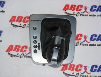 Maneta schimbator (cutie automata) VW Tiguan (5N) 2007-2016 5N1713203AH