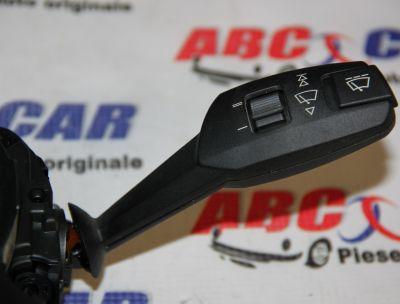 Maneta stergatoareBMW Seria 3 E90/E91 2005-2012 01208100