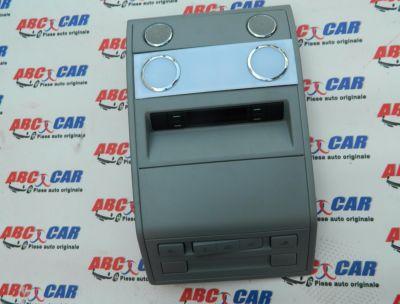 Plafoniera VW Touareg (7L) 3.0 TDI 2003-2010 COD: 7L0868403