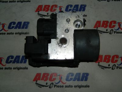 Pompa ABS Citroen Berlingo 1 1997-2007 Cod: 0265216720
