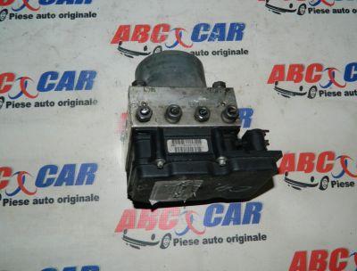Pompa ABS Citroen C4 1 2004-2010 Cod: 0265231486