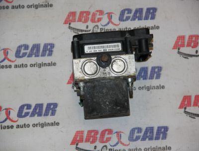 Pompa ABS Opel Corsa D2006-20140265231583