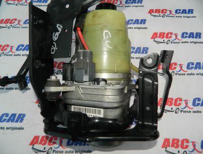Pompa servo directie electrica Ford Kuga 1 2008-2012 Cod: 4M513K514DC