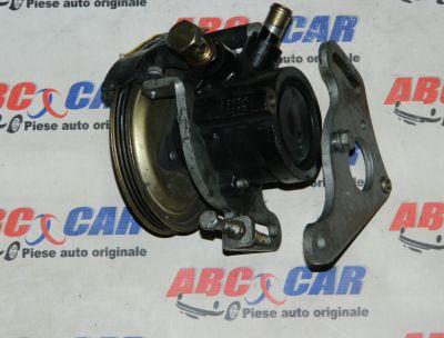 Pompa servo directie Fiat Bravo 1 1997-2001 1.4 Benzina Cod: 464369580