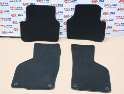 Set presuri VW Passat B6 cod: 3C1863011C model 2008