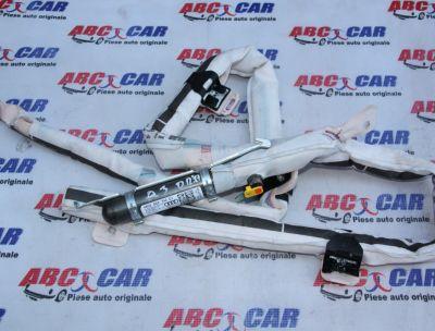 Airbag cortina dreapta Audi Q3 8U 2011-prezent 8U0880742E