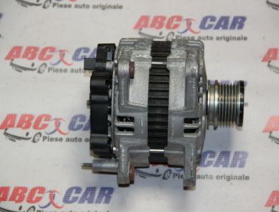 Alternator Audi A6 4F C6 2.0 TDI 2004-2011 03G903016L