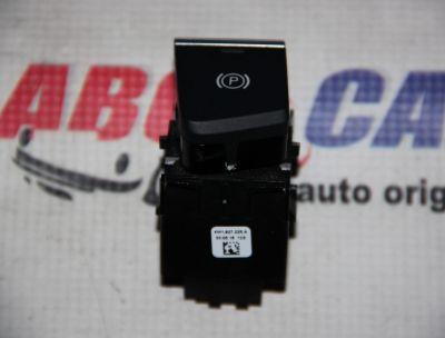 Buton frana de mana Audi A6 4K C82018-prezent4M1927225A