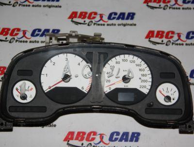 Ceas bord Opel Astra G 1999-2005 2.0 DTI09228764ET