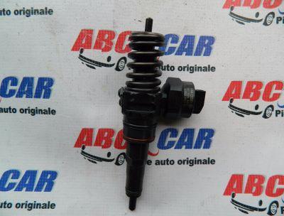 Injector Audi A2 8Z 2000-2005 1.9 TDI 038130073F