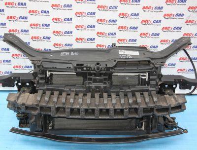 Intaritura bara fata VW Eos (1F) facelift 2.0 TSI 2010-2015