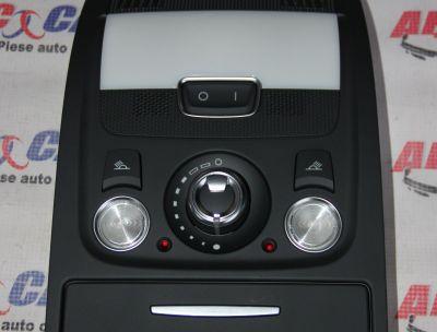 Plafoniera Audi A4 B8 8K 2008-2015 8T0947135BK