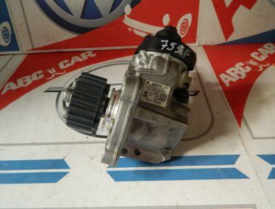 Pompa inalta presiune Audi A6 03L130755F