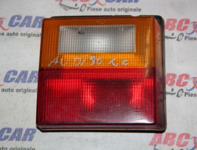 Stop stanga capota Audi 80 B2 1978-1986 811945225A