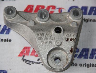 Suport motor dreapta Skoda Fabia 3 (NJ) 2014-prezent 6R0199185A