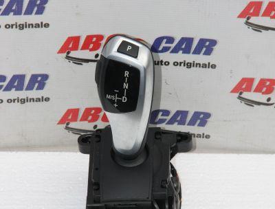 Timonerie automata BMW Seria 5 F10 / F11 cod: 9296904-01 2011-2016
