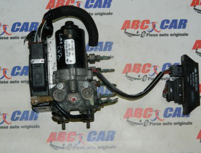 Unitate ABS Renault Laguna 1 1994-2001 1.8 Benzina Cod: 7700846641