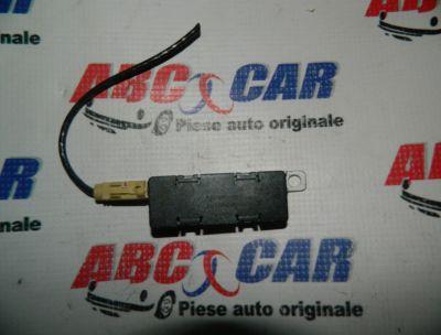 Amplificator antena VW Passat CC 2008-2012 3C8035552A