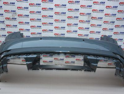 Bara spate model cu 4 senzoriAudi A3 8V sedan S-line 2012-20178V5807511F