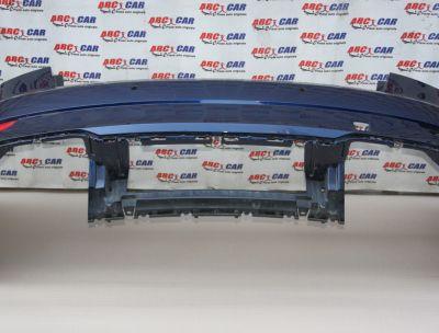 Bara spate model cu senzori (4)Audi A3 8V sedanS-line 2012-2020 8V5807511J