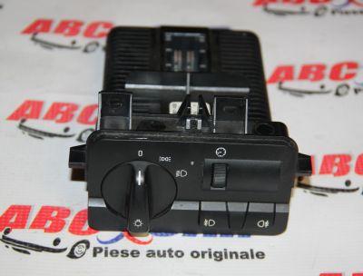 Bloc lumini BMW Seria 3 E46 1998-2005 61.31-6901430