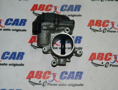 Clapeta acceleratie Audi A4 B8 8K 2008-2015 2.0 TDI 03L128063K