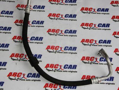 Conducta clima Audi Q3 8U 2011-In prezent 2.0 TFSI 8U0820721F