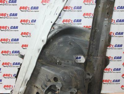Lonjeron stanga fata Audi A6 4F C6 2004-2011