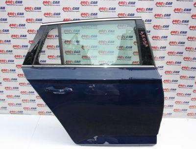 Macara electrica usa dreapta spate Skoda Superb 3 3V Combi model 2018