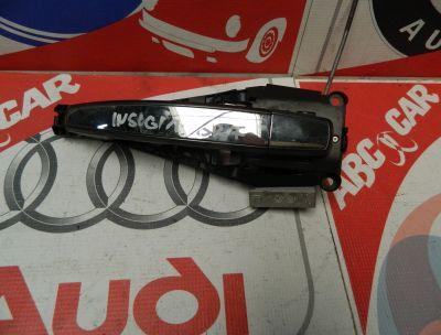 Maner usa dreapta fata Opel Insignia A 2008-2016