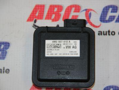 Modul homelink Audi A4 B9 8W2015-prezent4M0907410A