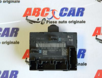 Modul usa stanga fata Audi A3 8V 2012-2020 5Q0959593B