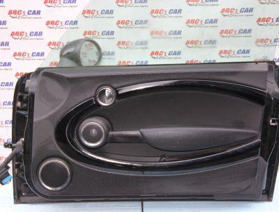 Motoras macara usa dreaptaMini Cooper R50 2001-2006