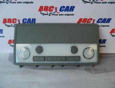 Plafoniera VW Phaeton COD : 3D0947136A