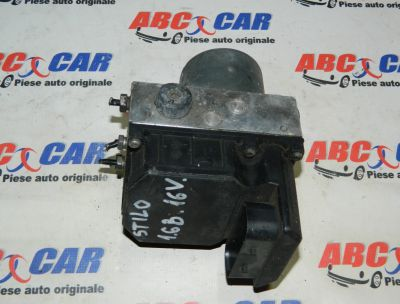 Pompa ABS Fiat Stilo 2001-2007 1.6 16V Cod: 0265224018