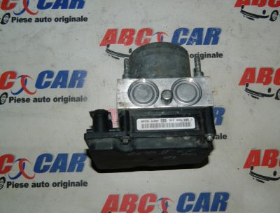 Pompa ABS Renault Clio 2 1998-2012 1.5 DCI Cod: 0265231333