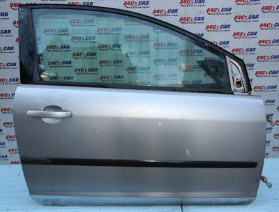 Usa dreaptaFord Focus 2 (model in 2 usi)2005-2011