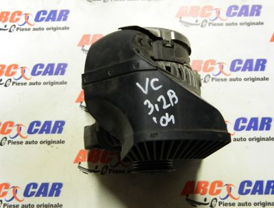 Alternator Opel Vectra C 2002-2008 3.2 Benzina 14V 140 Amp 0986044430